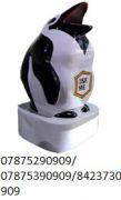 Animal Fiber Dustbin At Best Price In India