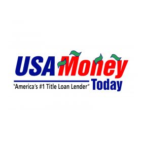 USA Money Today North