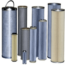 Cartridge Filter Manufacturers in Mumbai, India