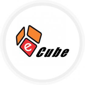 eCube