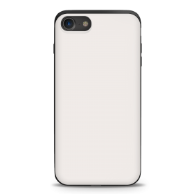 Mobile Blank Case