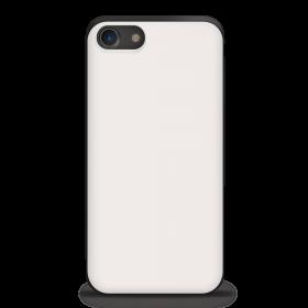 Mobile Blank Case
