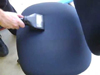 Office Chair Cleaning Services In Nagpur India