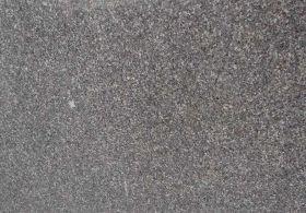 Adhunik Grey Granite