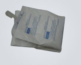 Cargo Container Absorbent