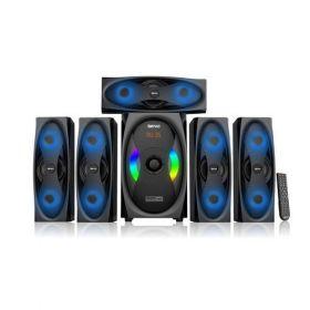 OS 5.1 5800 MUF BT Multimedia Speaker