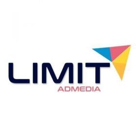 Brand Marketing Company in Hyderabad