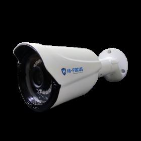 CCTV CAMERA 5MP HC-TM50N3