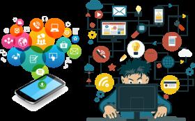 Bulk SMS Gateway Service Provider - Bulksmssale