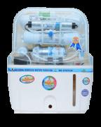 Aqua New Life Filter roservicenearme