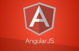 AngularJS Training In Gachibowli