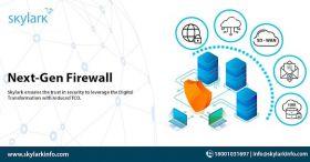 Next-Gen Networking