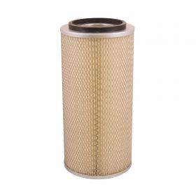 Filter Cartridge (3 lug Type)