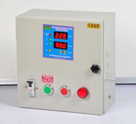 Single lease control panel board manufacturer