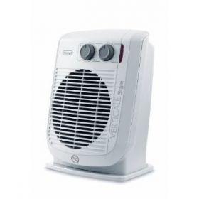 Delonghi Portable Upright Fan Heater 3KW HVF3033MD