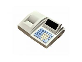 BILLING MACHINE IN CHENNAI