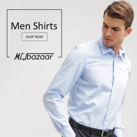 Wholesale Shirts For Men