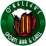 O'Kelley's Sports Bar & Grill