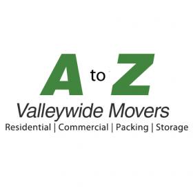 North Phoenix Moving Company