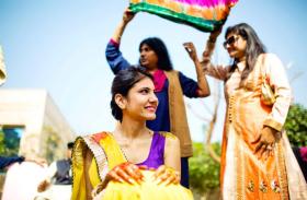 Wedding Planner in Lucknow-Shaadinama
