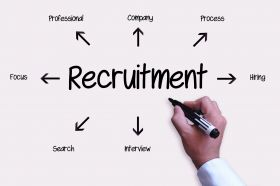 Recruitment Agency