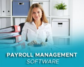 StarLink : Online Payroll Software with Attendance