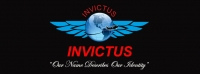 Invictus Immigration and Placement Consultants Pvt
