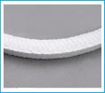 Pure PTFE Teflon® Packing