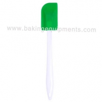 Silicone Utensils and Silicon Spatula