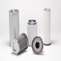 Air Suction Filters Manufacturers in Mumbai, India