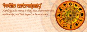 ONLINE VEDIC ASTROLOGY TRAINING