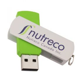 Custom USB Drive | Marketing Gifts