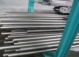 astm a179 pipe supplier
