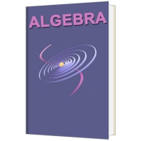 Get Your Algebra Homework Done On Time