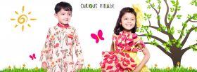 Buy Kids Lehenga Online