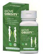 Move Obesity