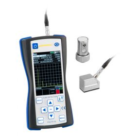 Flaw Detector PCE-FD 20