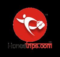 Honest Trips Hospitality Pvt Ltd