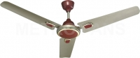 classic 56 inch fans