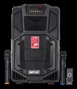 OS 1222 BT MUF Trolley Speaker