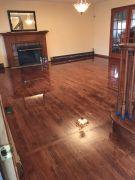 Luxe Flooring