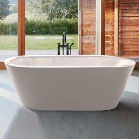Bette Baths - Banyo.co.uk