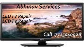 LED TV Repair in Kalamboli