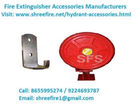 Fire Extinguisher Accessories Manufacturers