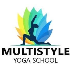 Multi-Style Yoga School
