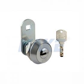 Pin Tumbler Cam Lock