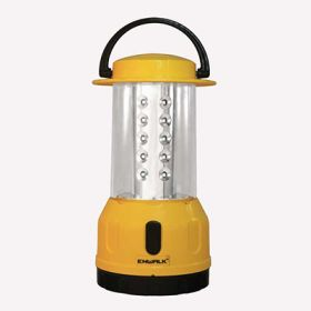 LED EMERGENCY LIGHT-BRIGHTO122