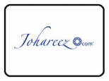 Johareez.com A one stop online shopping for Jewellery
