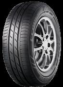 Bridgestone tyres - Tyres Vision