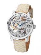 Venezia Theorema German-Made Watch   Tufina Watche